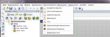 http://s3.uploads.ru/t/XFBcG.jpg