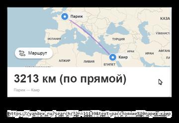 http://s3.uploads.ru/t/XFULK.png