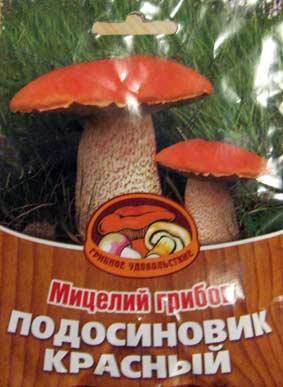 http://s3.uploads.ru/t/XHtSk.jpg