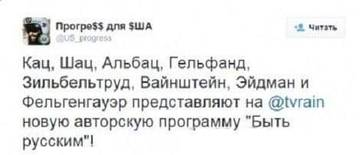 http://s3.uploads.ru/t/XIQEB.jpg