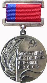 http://s3.uploads.ru/t/XO2Zy.jpg