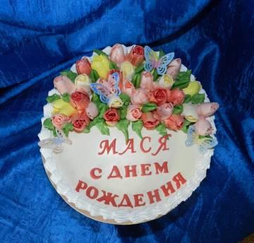 http://s3.uploads.ru/t/XTiGz.jpg