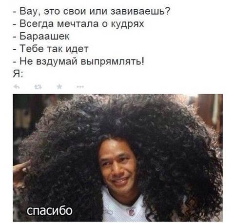 http://s3.uploads.ru/t/XW4Gq.jpg