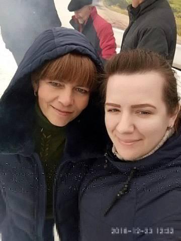 http://s3.uploads.ru/t/XYfoJ.jpg
