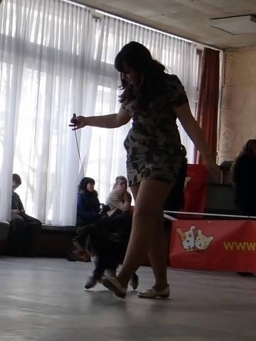 http://s3.uploads.ru/t/XadbB.jpg