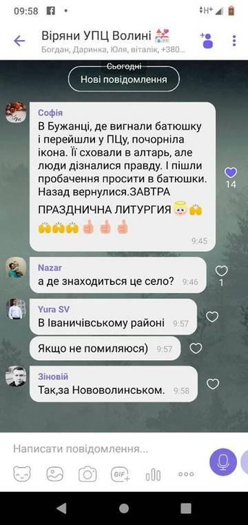 http://s3.uploads.ru/t/Xarke.jpg