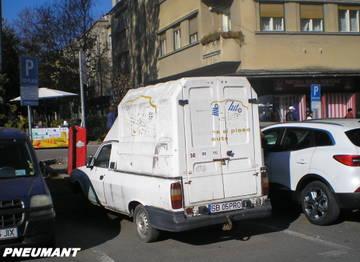 http://s3.uploads.ru/t/Xb0Fj.jpg