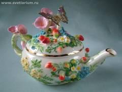 http://s3.uploads.ru/t/XeCq6.jpg