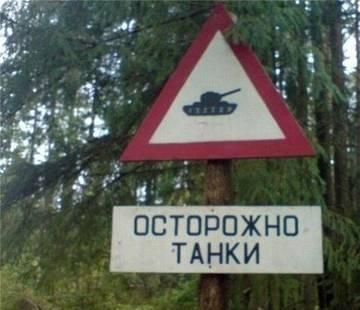 http://s3.uploads.ru/t/XhZLg.jpg