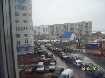 http://s3.uploads.ru/t/Xi6Sb.jpg
