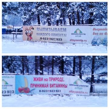 http://s3.uploads.ru/t/XiaMo.jpg