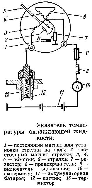http://s3.uploads.ru/t/XjMnv.jpg