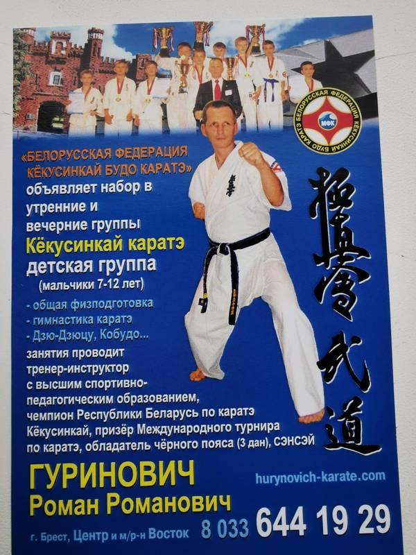 http://s3.uploads.ru/t/Xjf3o.jpg