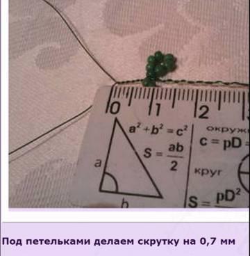 http://s3.uploads.ru/t/Xkwve.jpg