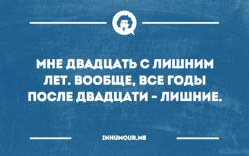 http://s3.uploads.ru/t/XlaJo.png