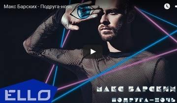 http://s3.uploads.ru/t/XoSBi.jpg
