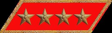 http://s3.uploads.ru/t/XocN6.png
