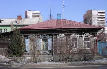 http://s3.uploads.ru/t/XoxUm.jpg