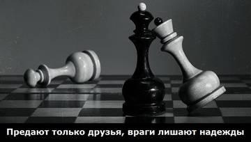 http://s3.uploads.ru/t/XqLBi.jpg