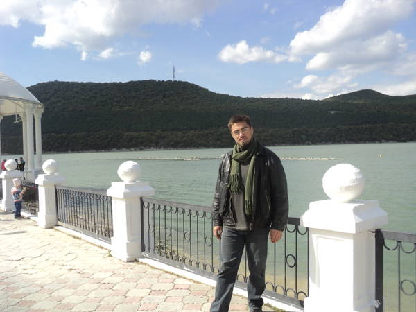 http://s3.uploads.ru/t/XrmC0.jpg