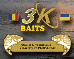 http://s3.uploads.ru/t/XsFtV.png