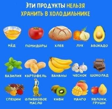 http://s3.uploads.ru/t/Y0Nbm.jpg