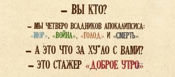 http://s3.uploads.ru/t/Y2CUh.jpg