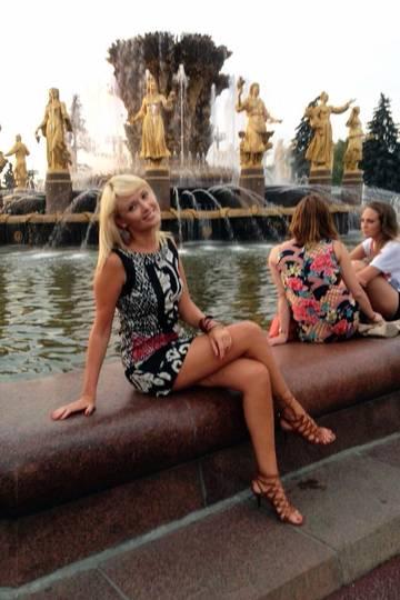 http://s3.uploads.ru/t/Y46Jk.jpg