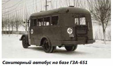 http://s3.uploads.ru/t/Y4kj9.jpg