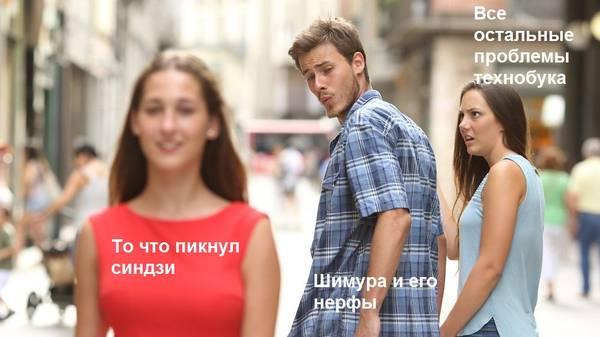 http://s3.uploads.ru/t/Y6iej.jpg