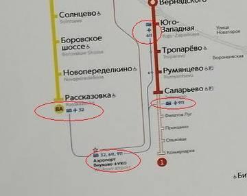 http://s3.uploads.ru/t/Y6z4e.jpg