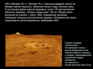 http://s3.uploads.ru/t/Y7RyU.jpg