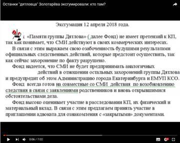 http://s3.uploads.ru/t/Y8awL.jpg