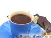 http://s3.uploads.ru/t/Y9GU6.jpg