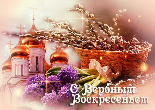 http://s3.uploads.ru/t/YB756.png