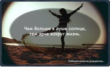 http://s3.uploads.ru/t/YBr3U.jpg