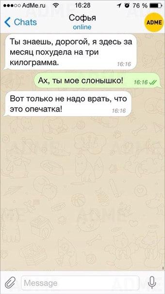http://s3.uploads.ru/t/YCxlq.jpg
