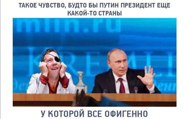http://s3.uploads.ru/t/YJIoQ.png