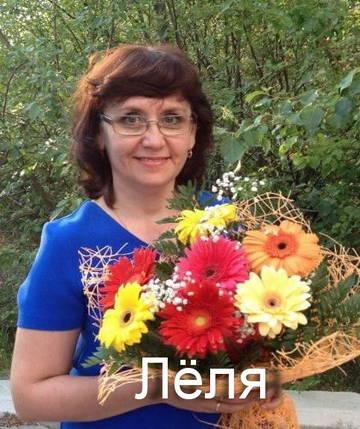 http://s3.uploads.ru/t/YJO40.jpg