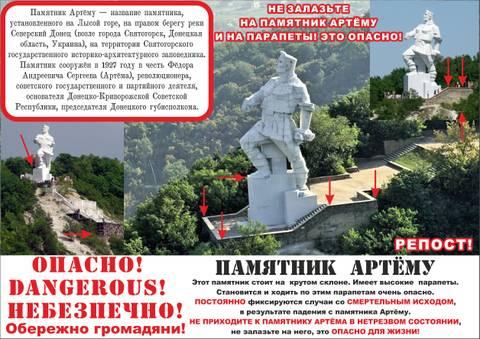 http://s3.uploads.ru/t/YLkRp.jpg