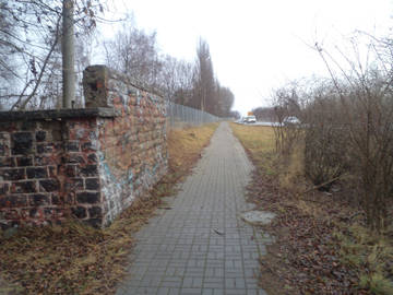 http://s3.uploads.ru/t/YLx4C.jpg