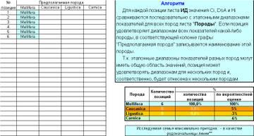 http://s3.uploads.ru/t/YOczD.jpg