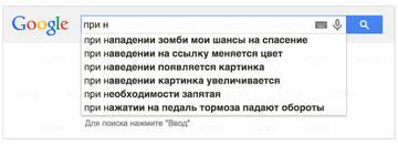 http://s3.uploads.ru/t/YPyiA.jpg