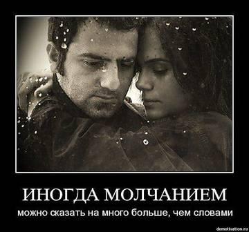 http://s3.uploads.ru/t/YS3mB.jpg