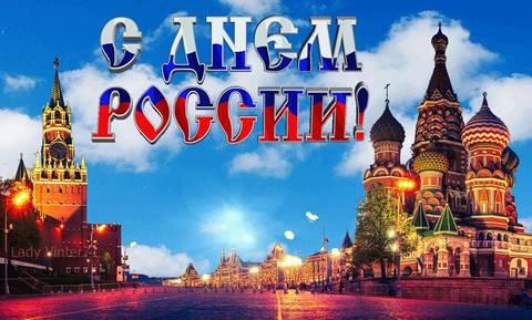 http://s3.uploads.ru/t/YTkbp.jpg