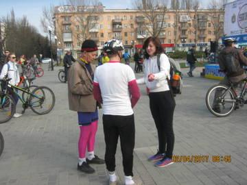 http://s3.uploads.ru/t/YTwfH.jpg