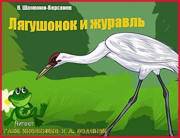 http://s3.uploads.ru/t/YUl1V.jpg