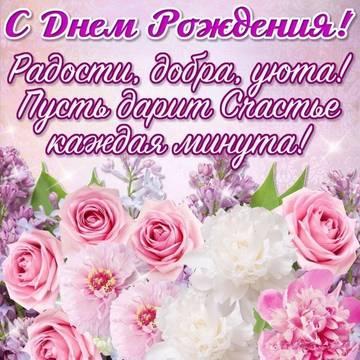 http://s3.uploads.ru/t/YWtU3.jpg