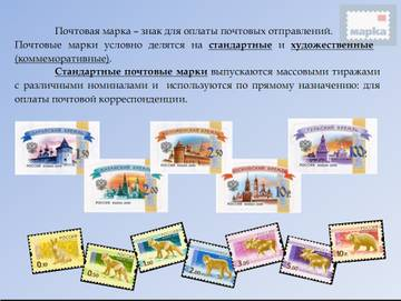 http://s3.uploads.ru/t/YbhFZ.jpg