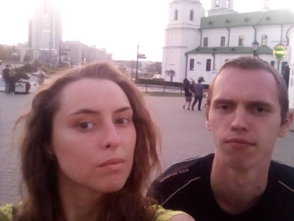 http://s3.uploads.ru/t/Yh6n3.jpg